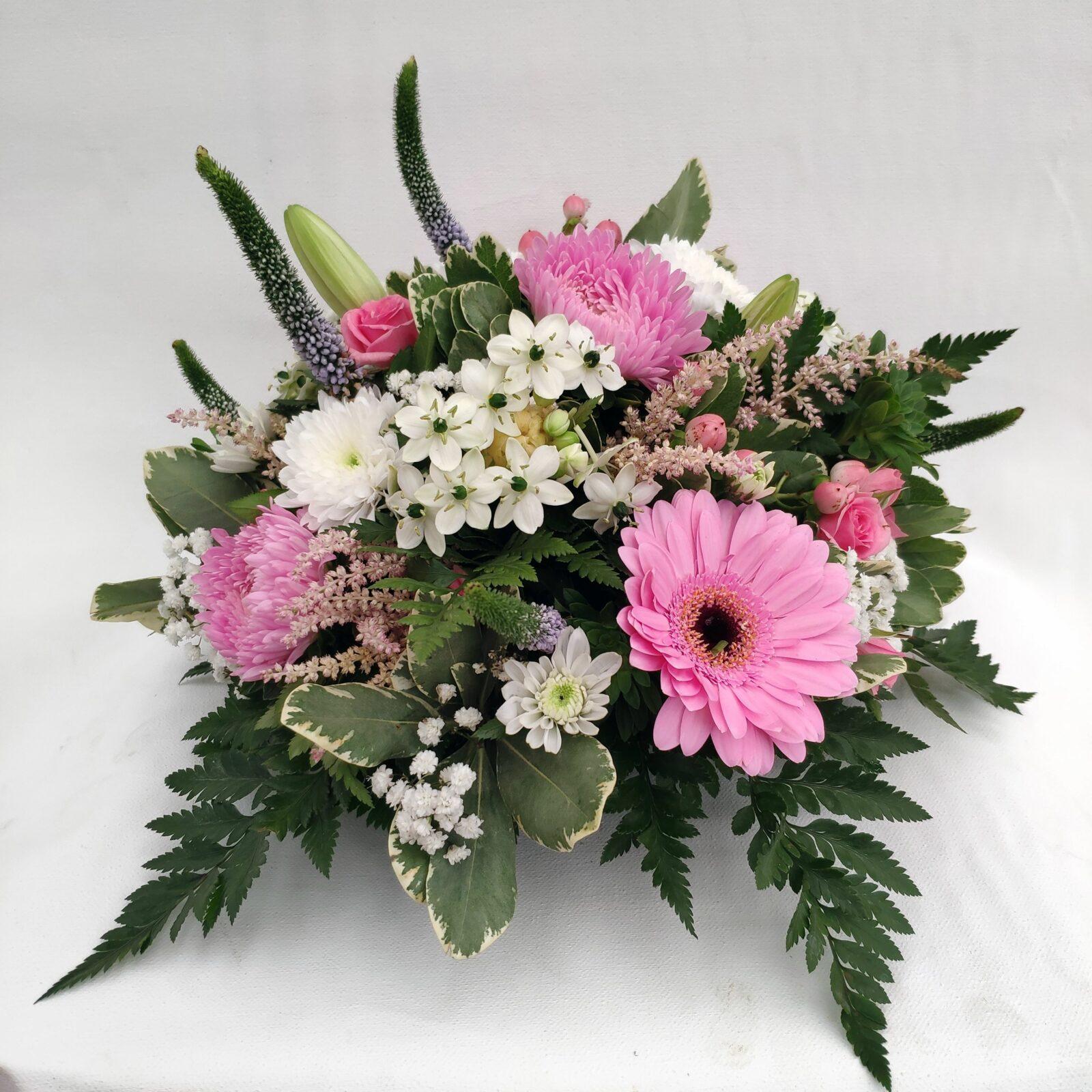 (c) Gibral-flora.gi